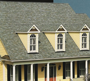 dallen+and+sons+roofing+siding
