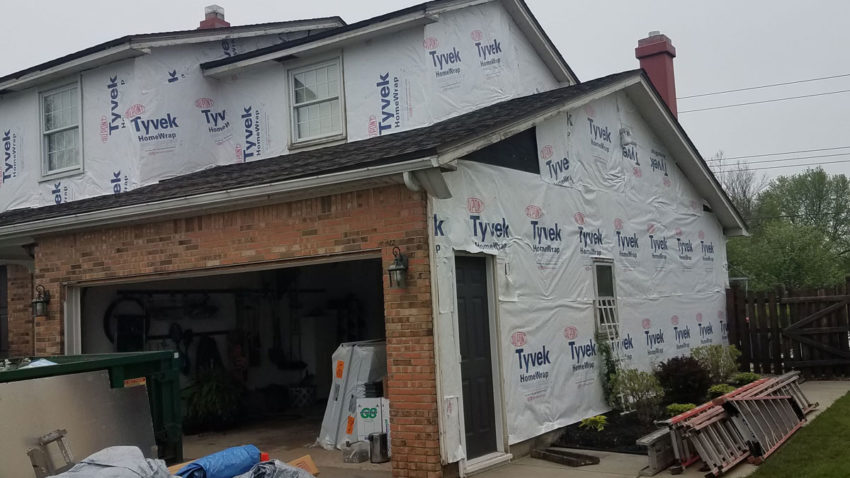 Siding and Roofing Contractor - Lancaster-Siding-Project-By-Dallen-and-Sons