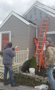 DallenAndSons+roofing+and+siding