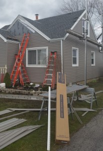 DallenAndSons+roofing+siding
