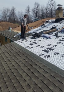 DallenAndSons+roofing