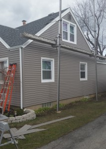 DallenAndSons+siding