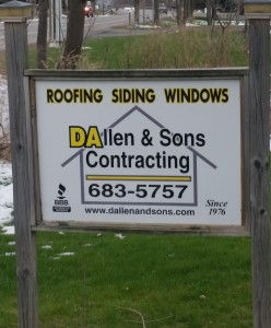 DallenAndSons+sign