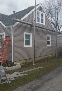 Roofing+Siding