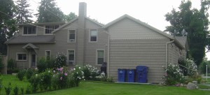 Dallen And Sons - Roofing & Siding Project-After